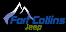 FC-Jeep