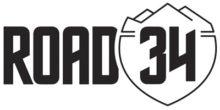 Road-34-Logo-400