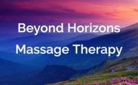 beyond-horizons-massage-therapy-logo