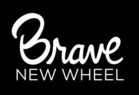 brave-new-wheel-web