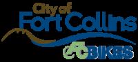 fc-bikes-logo-web