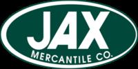 jaxmercantile_logo_color