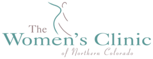womens-clinic-of-northern-colorado